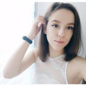 Koshka_Kroshka from stripchat