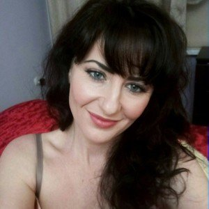 NainaQueen from stripchat