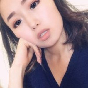 nihao_ma from stripchat