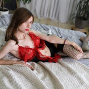 Diana_Gold from stripchat