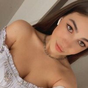 Carrie_Love_Is from stripchat