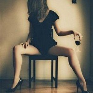 asian_goddess from stripchat