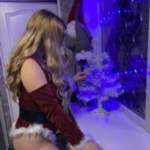 _Agata_ from stripchat