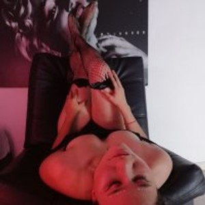 leah_white1 from stripchat