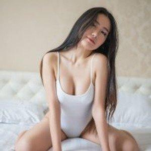 SamiLei from stripchat