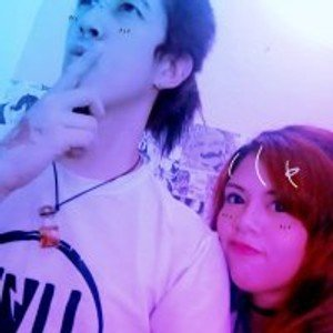 Nakko_And_Tsuki from stripchat