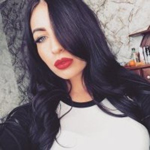 Girl_Pleasure from stripchat