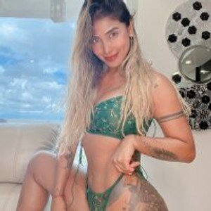 sofiasexhot from stripchat