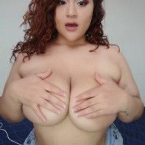 SaritaSummer from stripchat