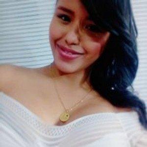 fariha__arab from stripchat