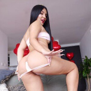paula_t from stripchat