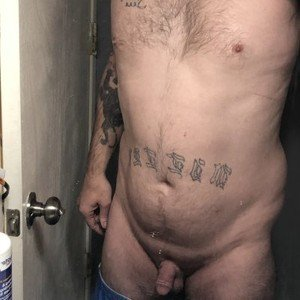 Lildick76@xh from stripchat