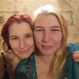 Isabel_and_Milana from stripchat