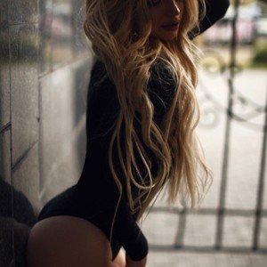 Tiffany_Girl from stripchat