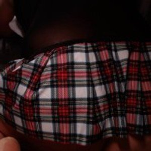 Masked_Geekgirl from stripchat