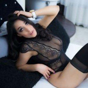 SabrinaVelvet from stripchat