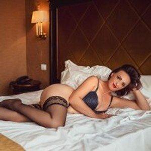 MayraWett from stripchat