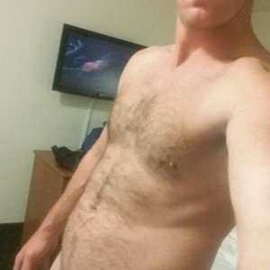 wsm6776 from stripchat