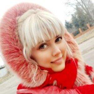 SunnySylvia from stripchat