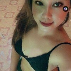 sweetycum4 from stripchat