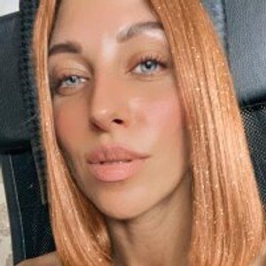 RihannaRossy from stripchat