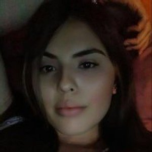 candy_sparks18 from stripchat