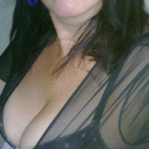 Dinaxxxsex from stripchat