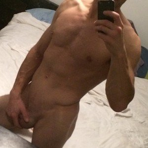 Keven_bitch from stripchat