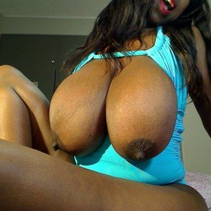 africanboobs from stripchat