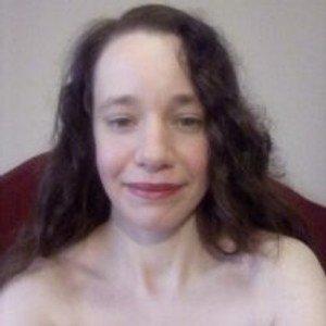 Absinthia_Wynternyght from stripchat