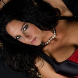 KayleeNord from stripchat